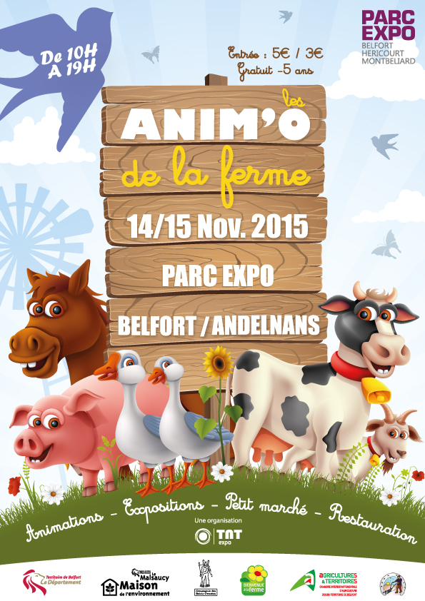 Affiche_ANIMO